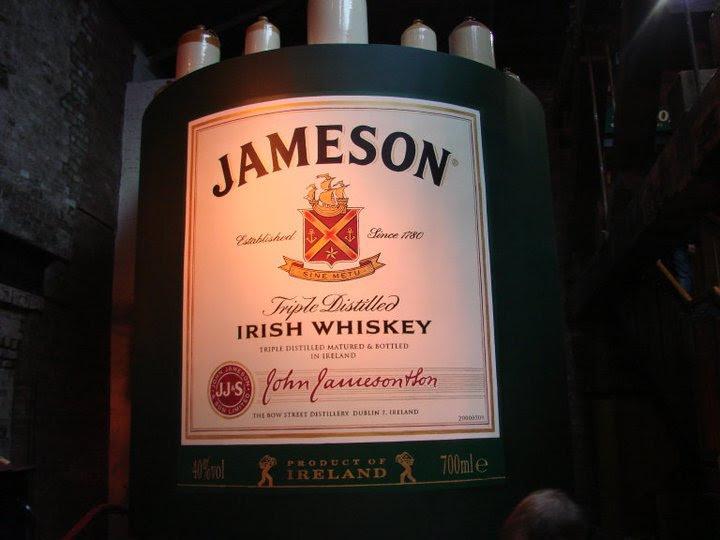 irlanda-jameson