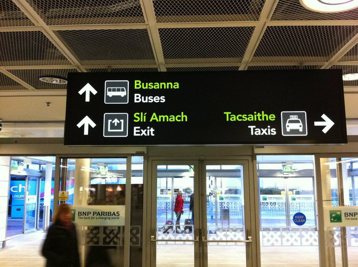 irlanda-dublin-airport