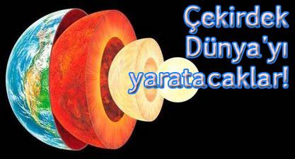 cekirdek_dunya_b
