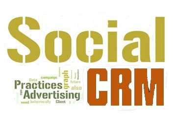 sosyal-crm