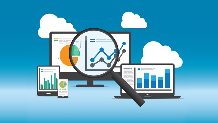 web-analitik