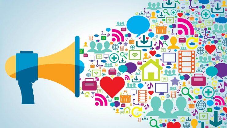 Markalar İçin Sosyal Medyayı Etkin Kullanma Rehberi