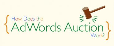 google-adwordste-acik-arttirma-mantigini-anlamak