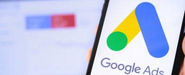 google-ads-anahtar-kelime-esleme-secenekleri