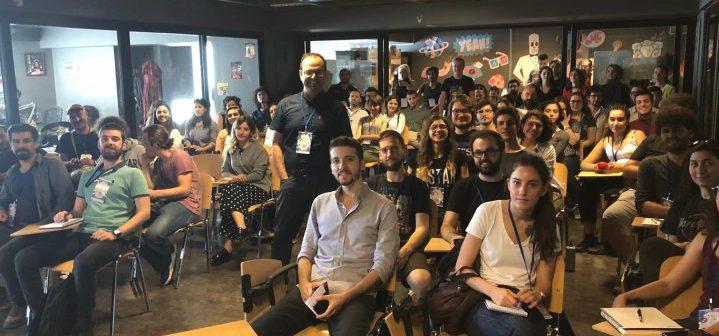 gamification-hackathon