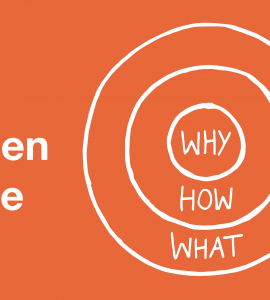 altin-cember-the-golden-circle-simon-sinek
