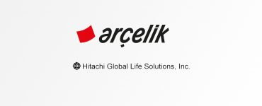 arcelik-hitachi-global-life-solutions