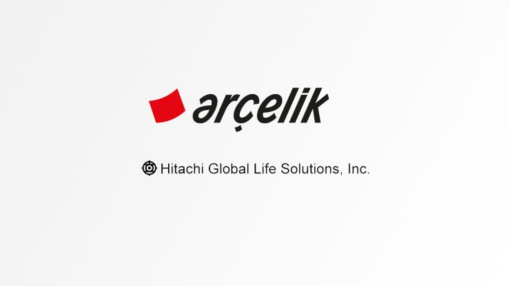 arcelik-hitachi-global-life-solutions