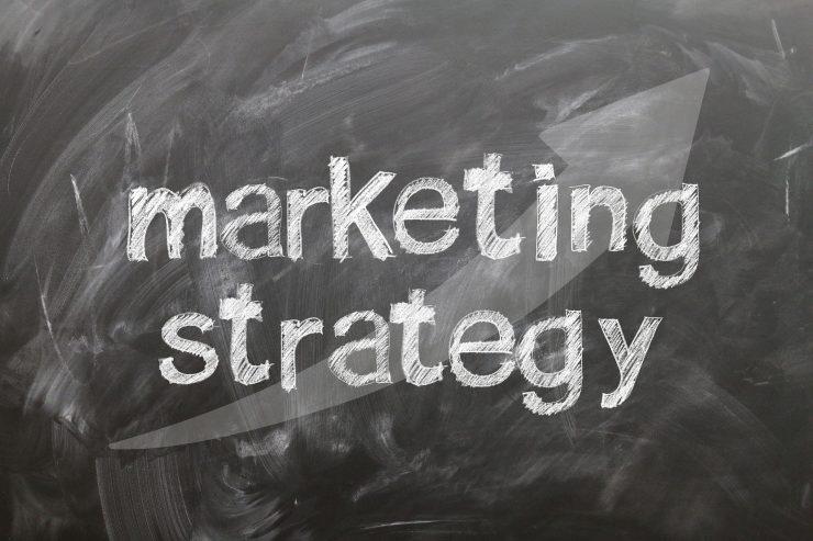 pazarlama stratejisi - müşteri odaklı 4c stratejisi