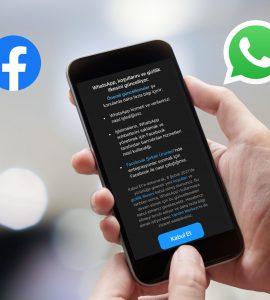 WhatsApp-gizlilik-politikasi-guncelleme2