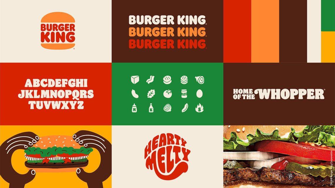 burger-king-yeni-logo