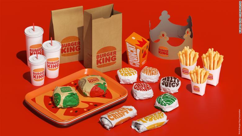 burger-king-yeni-logo3