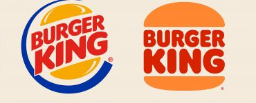burger-king-yeni-logo6