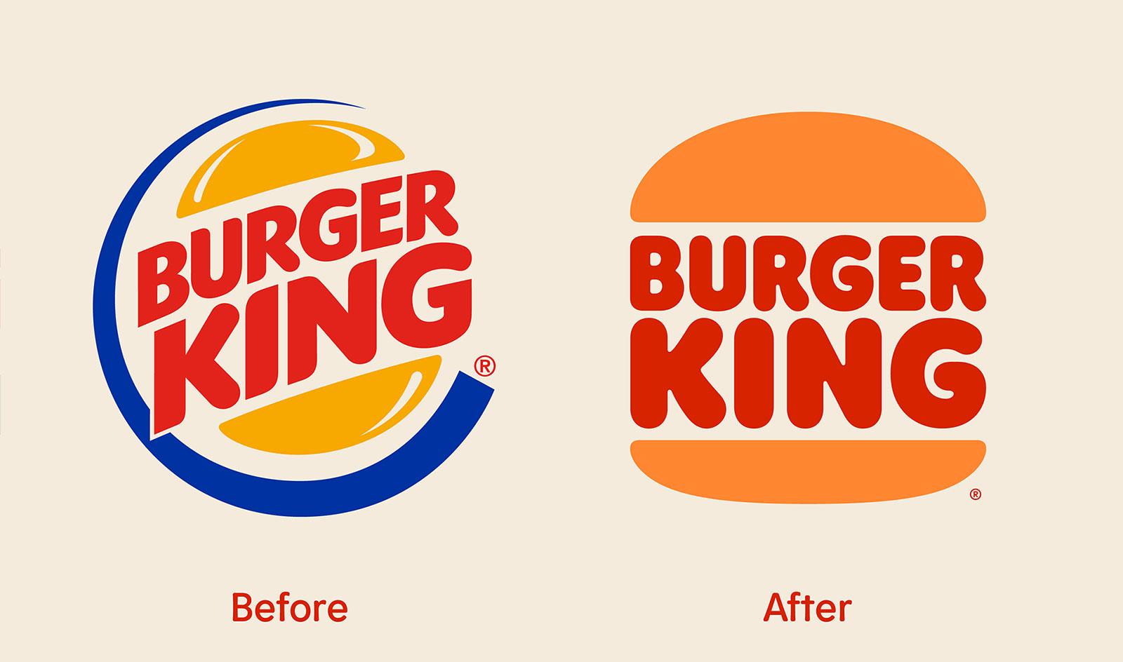 burger-king-yeni-logo6