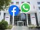 ideallyfree-rekabet-kurumu-whatsapp