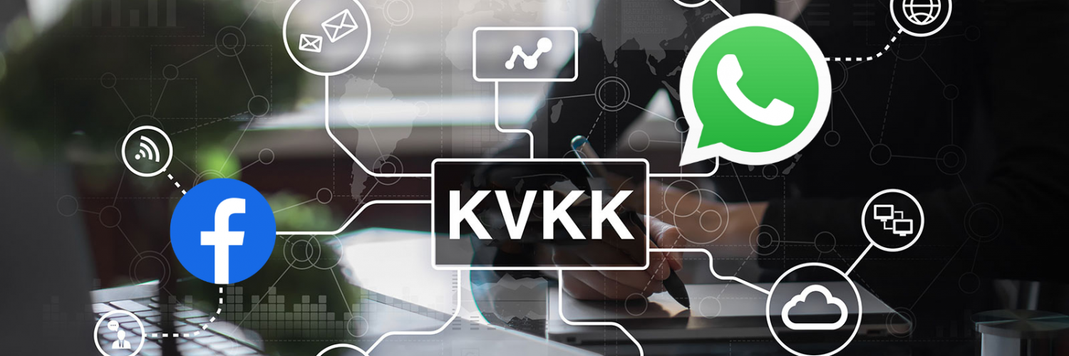 kvkk-whatsapp