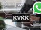 kvkk-whatsapp