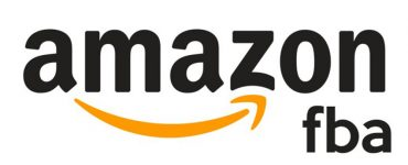 amazon-fba-logo