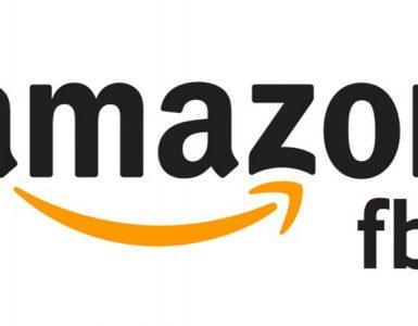 amazon-fba-logo