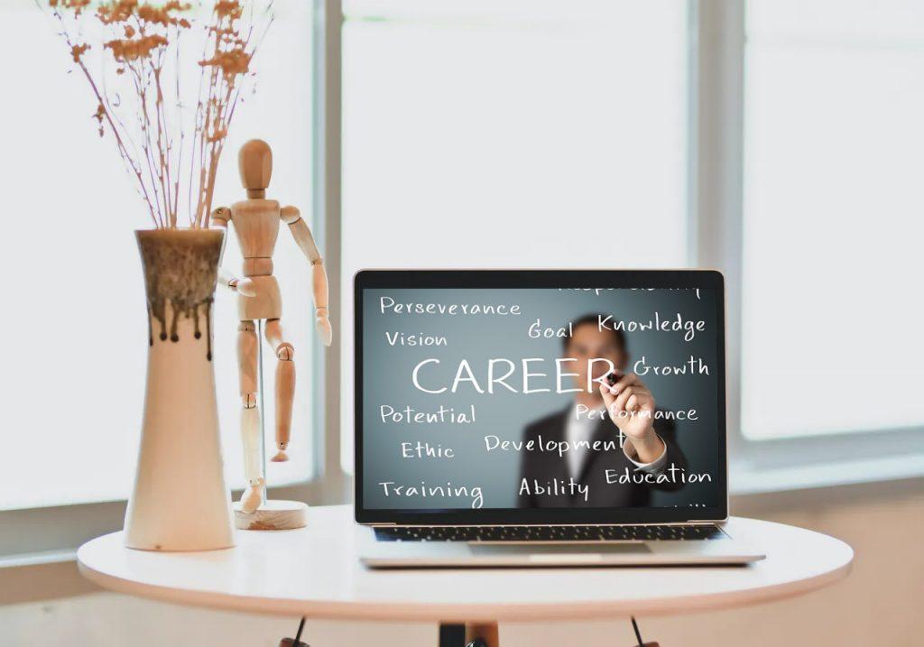 Kariyer Olarak Freelance Çalışma Hakkında Görsel