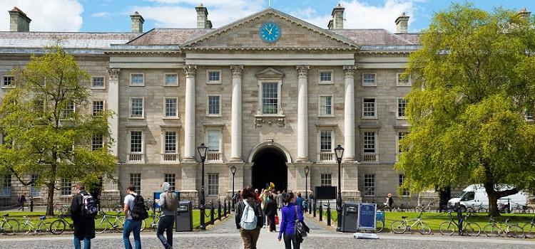 trinity-college-dublin-irlanda